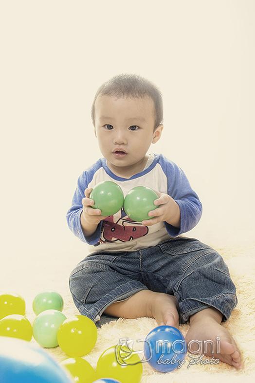 magni-baby-photo-jakarta-hansel-06 copy