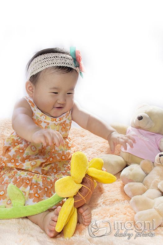 magni-baby-photo-jakarta-keyra-01