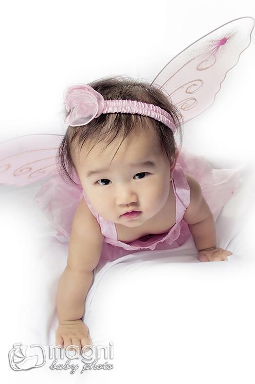 magni-baby-photo-jakarta-keyra-03