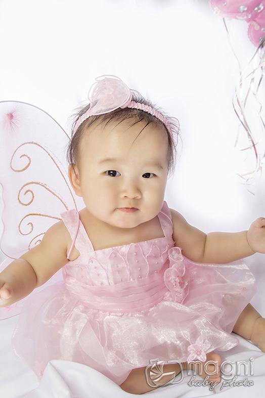 magni-baby-photo-jakarta-keyra-04
