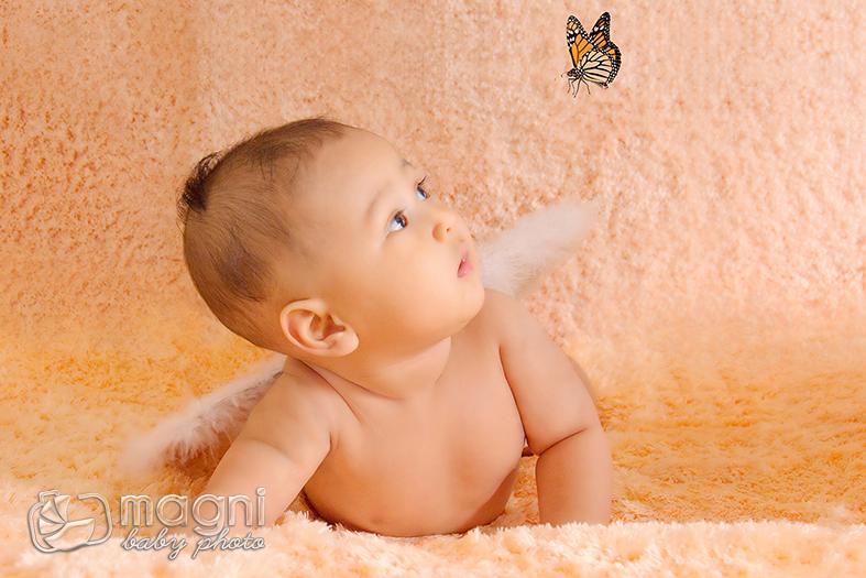 magni-baby-photo-jakarta-satria-01