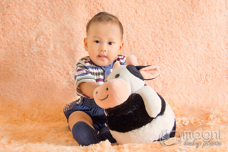 magni-baby-photo-jakarta-satria-03