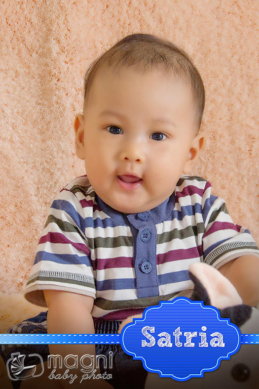 magni-baby-photo-jakarta-satria-04