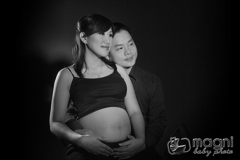 magni-baby-photo-maternity-photo-jakarta-04